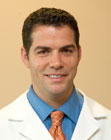 Brian Petrone, Physicians Assistant